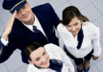 Be prepare to become a Flight Attendant