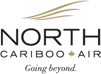 North Cariboo