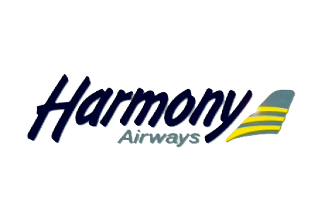 Harmony Airways